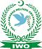 Welfare Organization