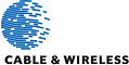 Wireless Cable Tv Company