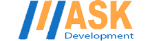 ASK Development