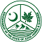 Azad Government of the State of Jammu & Kashmir