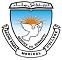 Bacha Khan Medical College Mardan