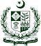 Bureau of Statistics Planning and Development Department