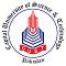 Capital University of Science & Technology