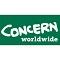 Concern Worldwide NGO
