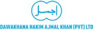 Dawakhana Hakeem Ajmal