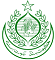 Directorate General Agriculture