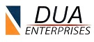 Dua Enterprises
