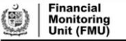 Financial Monitoring Unit FMU