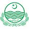 Govt Muhammad Nawaz Sharif Hospital