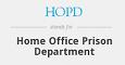 Home & Prison Department