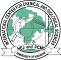 International Center For Chemical & Biological Sciences