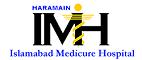 Islamabad Medicure Hospital
