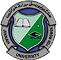 Jinnah University for Woman