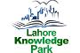Lahore Knowledge Park Company