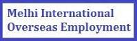 Melhi International Overseas Employment