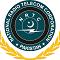National Radio & Telecommunication Corporation