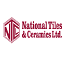 National Tiles & Ceramics Ltd