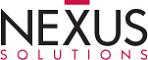 Nexus Solution