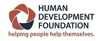 Pakistan Human Development Fund