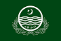 Provincial Assembly