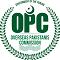 Punjab Overseas Pakistanis Commission