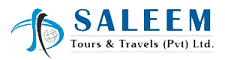 Saleem Travel and Tours