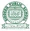 Siddeeq Public School