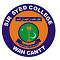 Sir Syed School & College of Special Education