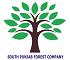 South Punjab Forest Company SPFC