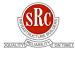 SRC Pvt Limited