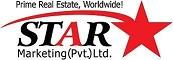 Star Marketing Pvt Limited