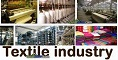 Textile and Industry
