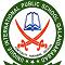 Unique International Public School
