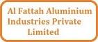Al Fattah Aluminium Industries Pvt Ltd