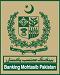 Banking Mohtasib Pakistan