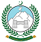 Directorate of Social Welfare Special Education & Women Development