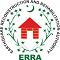 Earthquake Reconstruction and Rehabilitation Authority ERRA