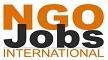 International NGO