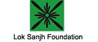 Lok Sanjh Foundation