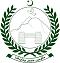 Mardan Medical Complex Teaching Hospital
