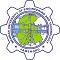 Mehran University of Engineering & Technology