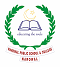 Narowal Public School