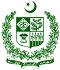 Pakistan Stone Development Company