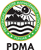 Provincial Disaster Management Authority PDMA