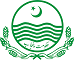 Punjab China Bureau