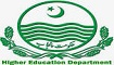 Punjab Higher Education Department