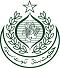 Sindh Energy Holding Company Pvt Ltd