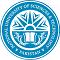 University of Science & Technology