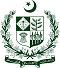 Woman Development Authority