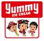 Yummy Milk & Food Products Pvt Ltd